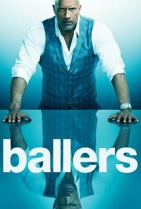 Ballers: Season 4 - Rotten Tomatoes