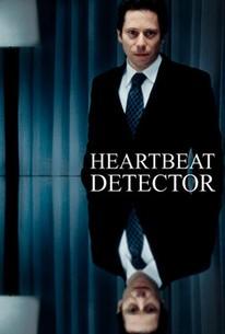 Question humaine, La, (Heartbeat Detector)
