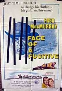 Face of a Fugitive