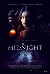 The Midnight Man