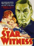 Star Witness