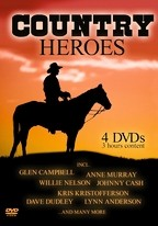 Country Heroes