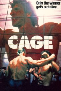 Cage