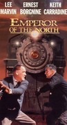 Emperor of the North Pole (Emperor of the North)