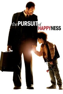 The Pursuit Of Happyness Movie Quotes Rotten Tomatoes