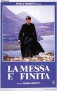 The Mass Is Ended (La Messa � finita)