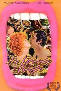 The Big Feast (La Grande Bouffe)