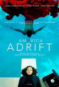 America Adrift CDA