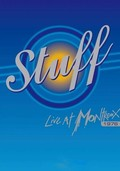 Stuff: Live at Montreux 1976