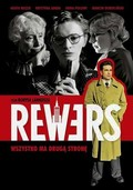 Reverse (Rewers)