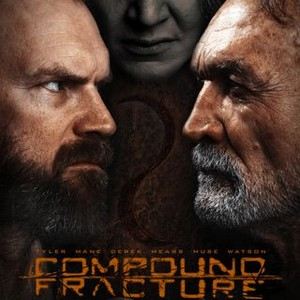 Compound Fracture (2014) - Rotten Tomatoes