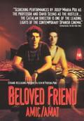 Beloved/Friend