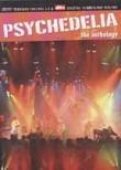 Psychedelia: Anthology