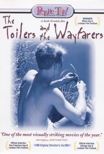 The Toilers and the Wayfarers