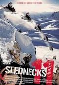 Slednecks 11