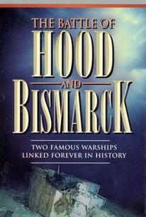 Battle of Hood and Bismarck