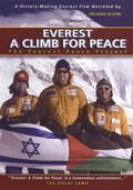 Everest: A Climb for Peace