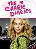 The Carrie Diaries: Season 1