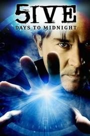 Five Days to Midnight