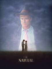 The Natural (1984)