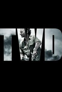 www imdb com the walking dead