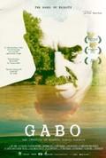 Gabo: The Creation of Gabriel Garcia Marquez (Gabo, la magia de lo real)