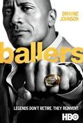 Ballers: Season 1
