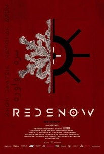 Red Snow (2020)