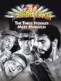 The Three Stooges Meet Hercules