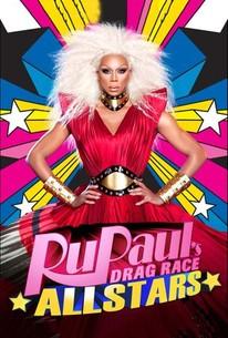 RuPaul's Drag Race All Stars - Season 4 Episode 1 - Rotten