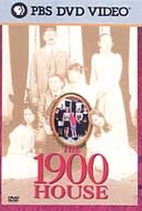 1900 House