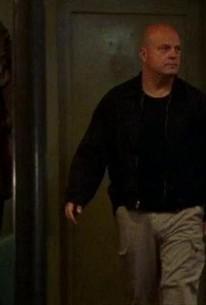 The Shield - Season 3 Episode 7 - Rotten Tomatoes