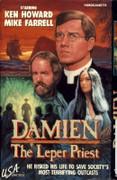 Damien: The Leper Priest