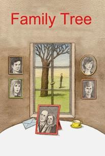 Family Tree (L'arbre et la forêt)