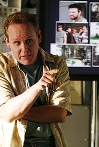 Numb3rs - Season 4 Episode 13 - Rotten Tomatoes