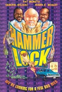 Hammerlock