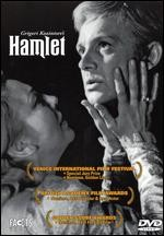 Gamlet (Hamlet)