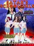 Satan's Schoolgirls