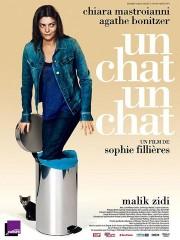 Un chat un chat (Pardon My French)