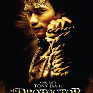 1cd0de3dd The Protector (Tom yum goong) (Warrior King) (2005) - Rotten Tomatoes