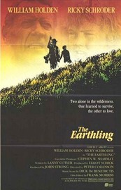 The Earthling