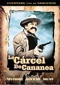 Carcel De Cananea