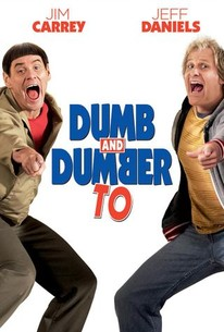 download dumb and dumber to free