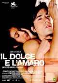 Il Dolce e l'Amaro (The Sweet and the Bitter)