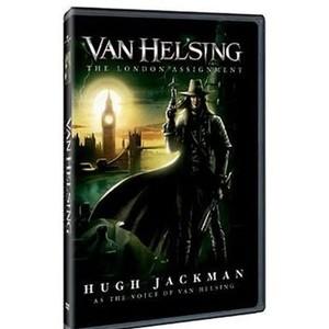 van helsing movie download in hindi 480p