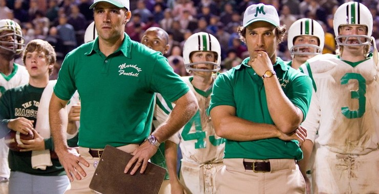 We Are Marshall 2006 Rotten Tomatoes