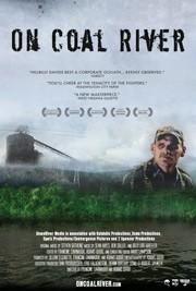 On Coal River