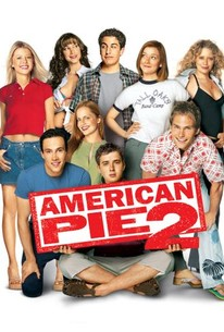 american pie book of love unrated full movie