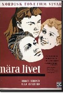 Nära Livet (Brink of Life) (So Close to Life)
