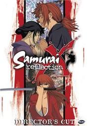 Rurôni Kenshin: Seisô hen (Samurai X: Reflection)